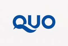 quo Card